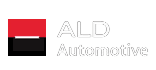 SIA ALD Automotive