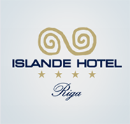 SIA Islande Hotel
