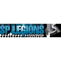 SIA SP Legions