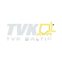 SIA  TVK Baltic